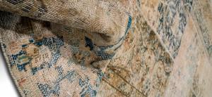 alfombra-dennise-1