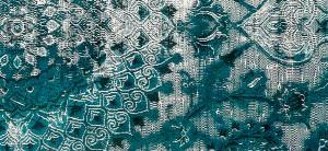 alfombra-elisa