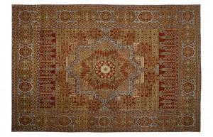 alfombra-mamluk-1