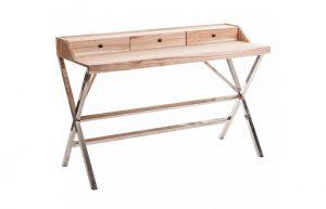 escritorio-greek-2