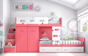 dormitorio-fresa