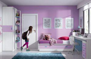 dormitorio-pure